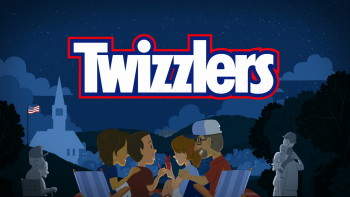 AHC_Twizzlers_V1aDelivery