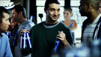 ESPN_BUD_LIGHT