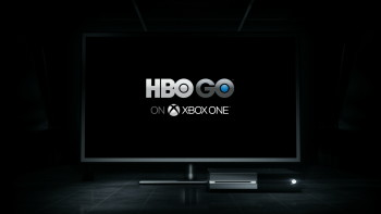 HBOGO_Xbox_One_Evergreen_Launch_EE