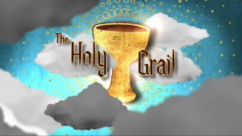 Tremor_Holy_Grail_ICONS
